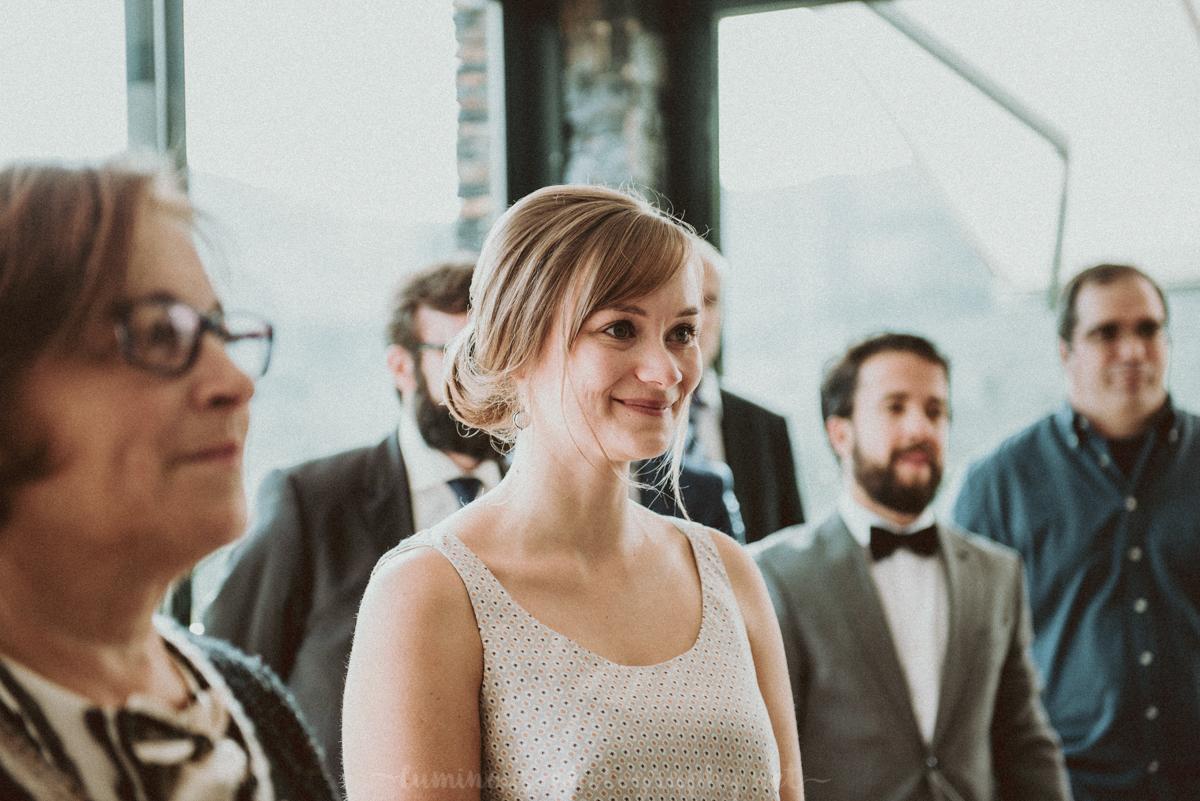 casamento-wedding-luminous-photography-porto-karolina-pedro-108.jpg