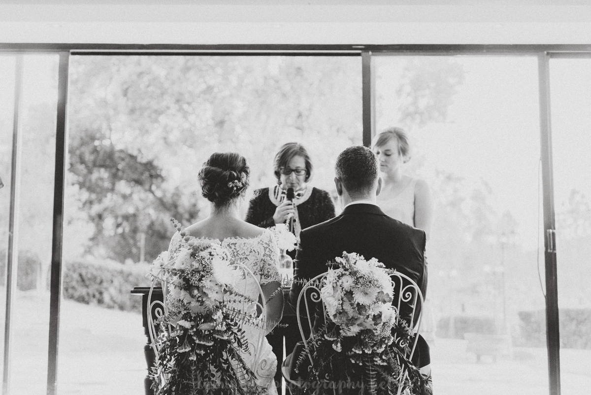 casamento-wedding-luminous-photography-porto-karolina-pedro-112.jpg