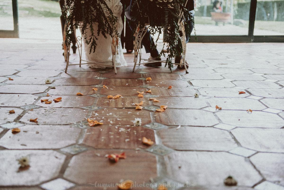 casamento-wedding-luminous-photography-porto-karolina-pedro-114.jpg