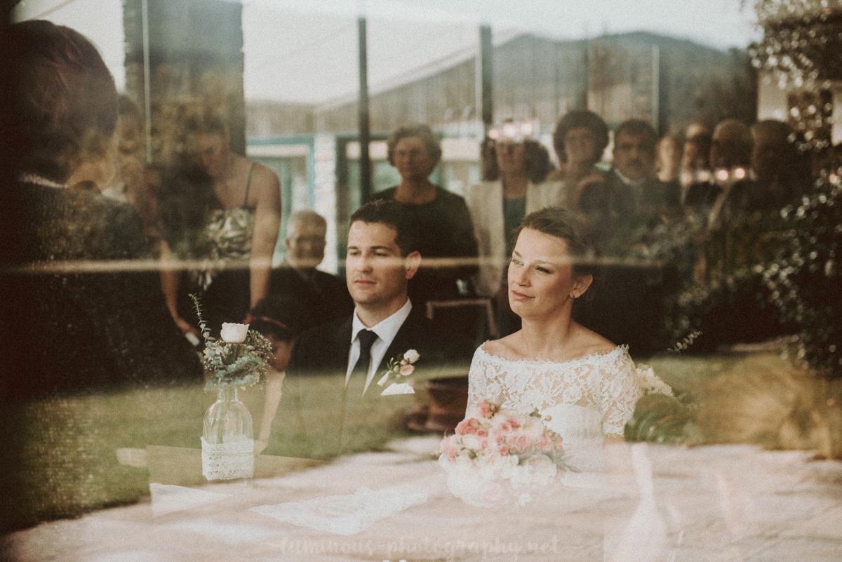 casamento-wedding-luminous-photography-porto-karolina-pedro-116.jpg