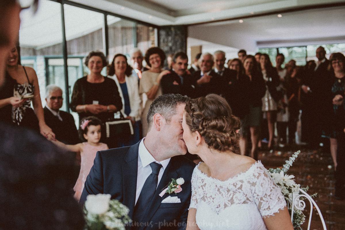 casamento-wedding-luminous-photography-porto-karolina-pedro-118.jpg