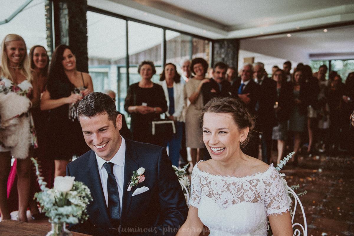 casamento-wedding-luminous-photography-porto-karolina-pedro-120.jpg