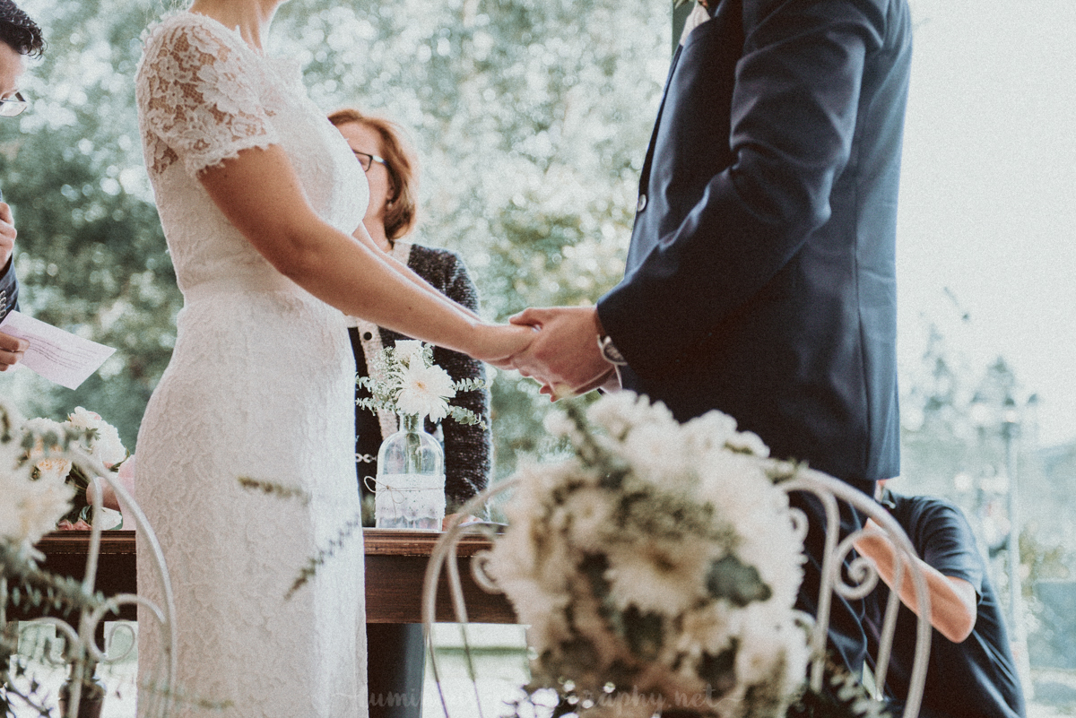 casamento-wedding-luminous-photography-porto-karolina-pedro-127.jpg