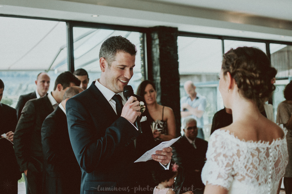 casamento-wedding-luminous-photography-porto-karolina-pedro-128.jpg