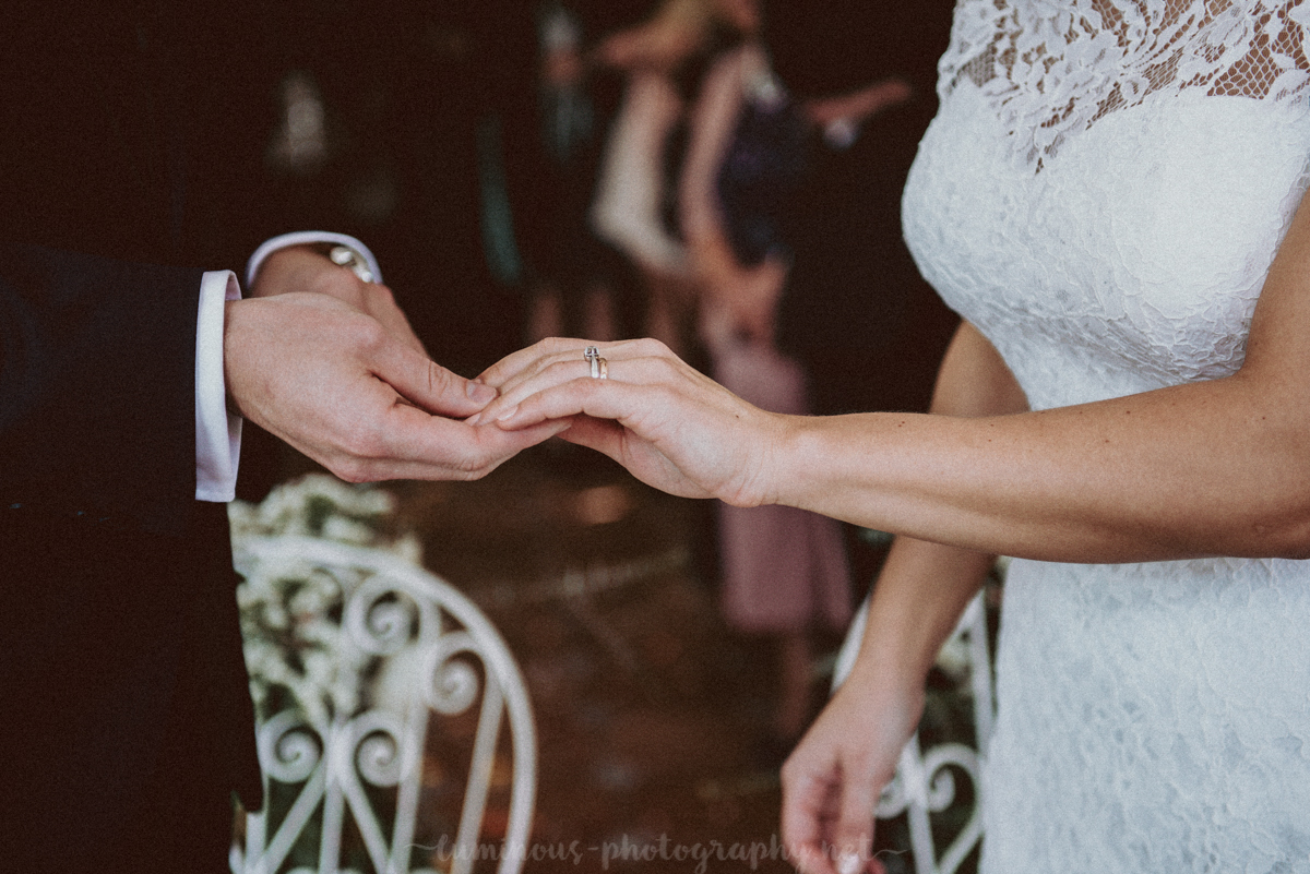 casamento-wedding-luminous-photography-porto-karolina-pedro-130.jpg