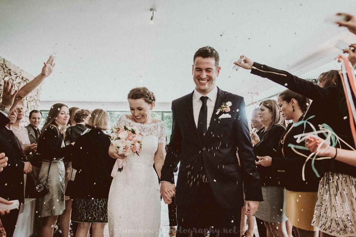 casamento-wedding-luminous-photography-porto-karolina-pedro-134.jpg