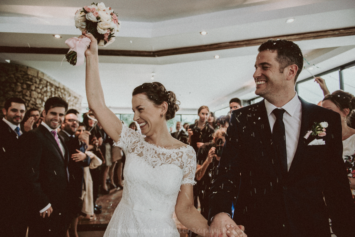 casamento-wedding-luminous-photography-porto-karolina-pedro-137.jpg