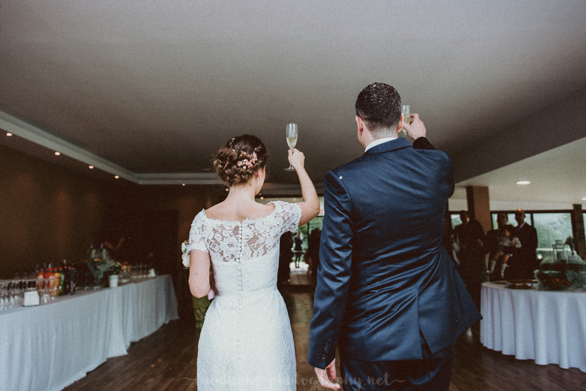 casamento-wedding-luminous-photography-porto-karolina-pedro-140.jpg