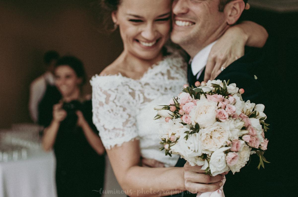 casamento-wedding-luminous-photography-porto-karolina-pedro-141.jpg