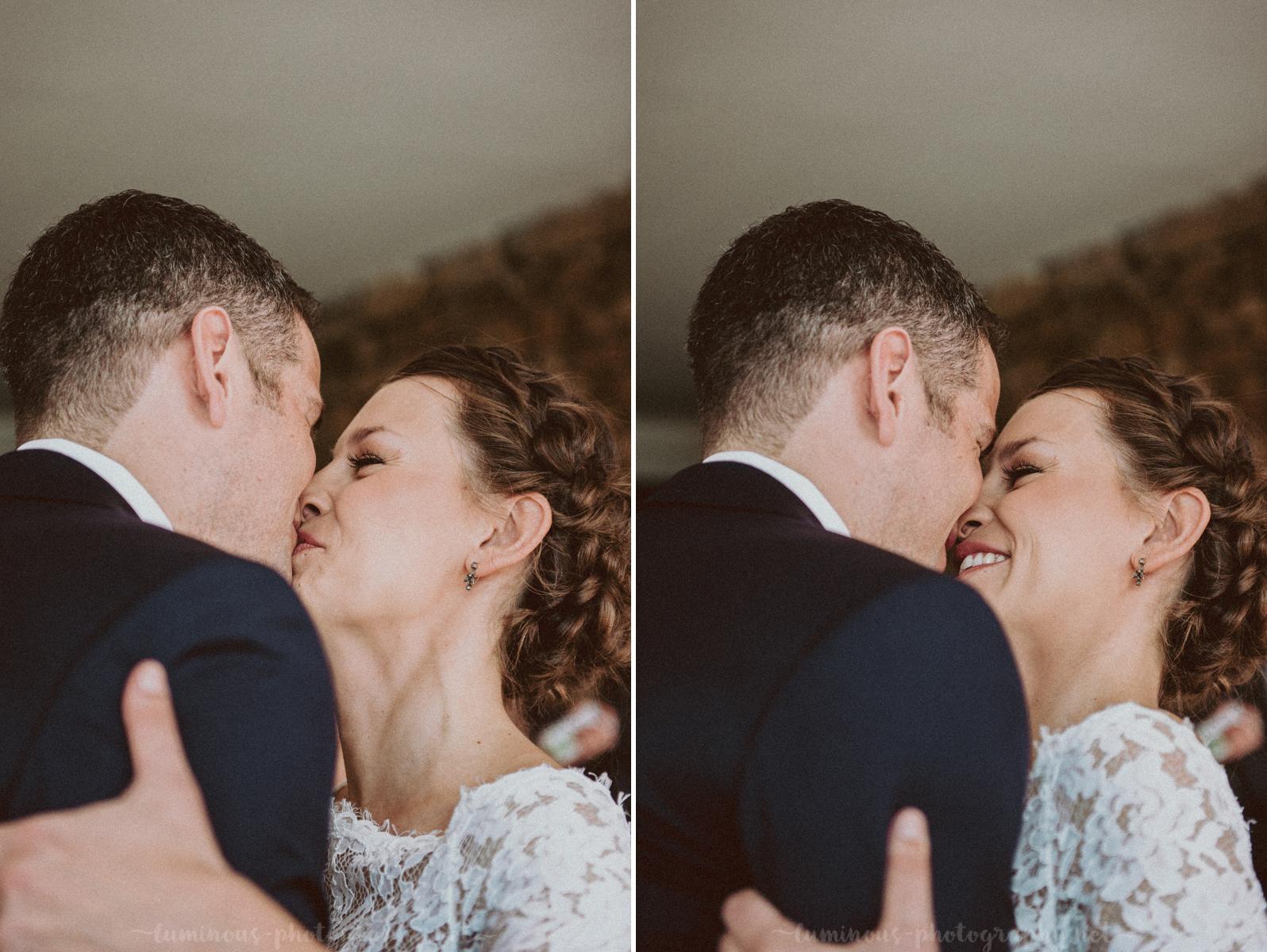 casamento-wedding-luminous-photography-porto-karolina-pedro-300.jpg
