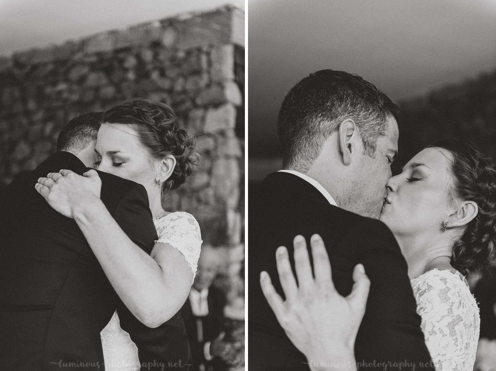 casamento-wedding-luminous-photography-porto-karolina-pedro-302.jpg