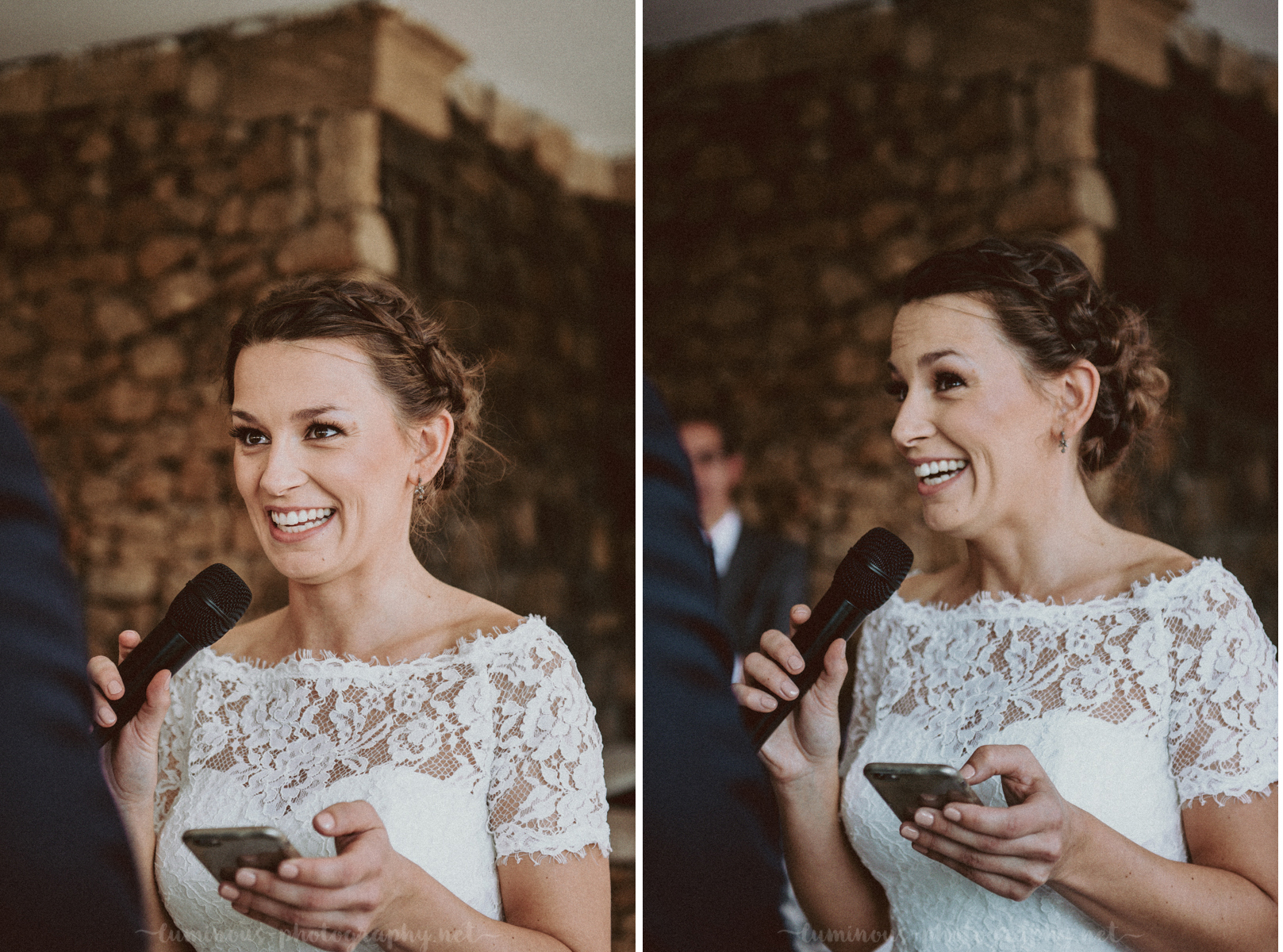 casamento-wedding-luminous-photography-porto-karolina-pedro-301.jpg