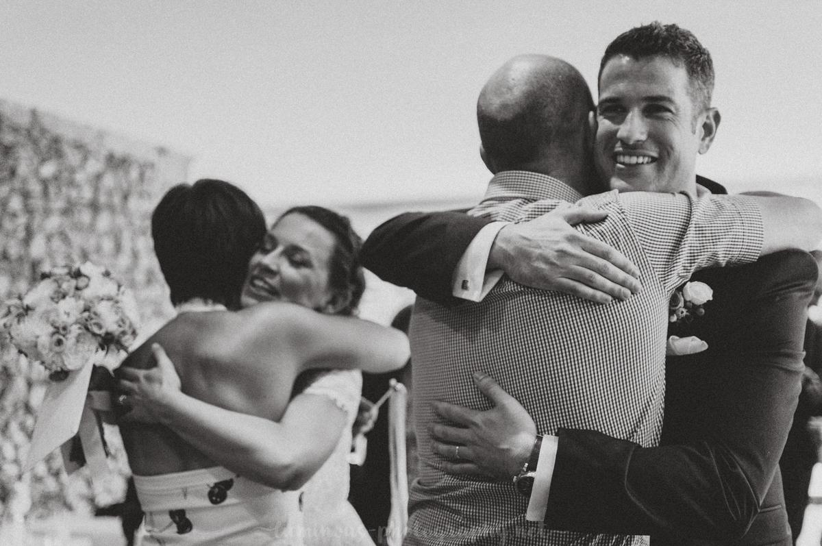 casamento-wedding-luminous-photography-porto-karolina-pedro-143.jpg