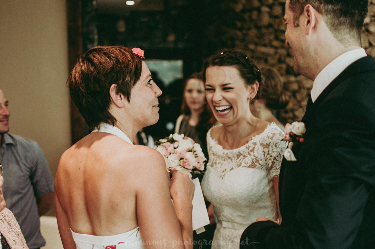 casamento-wedding-luminous-photography-porto-karolina-pedro-144.jpg