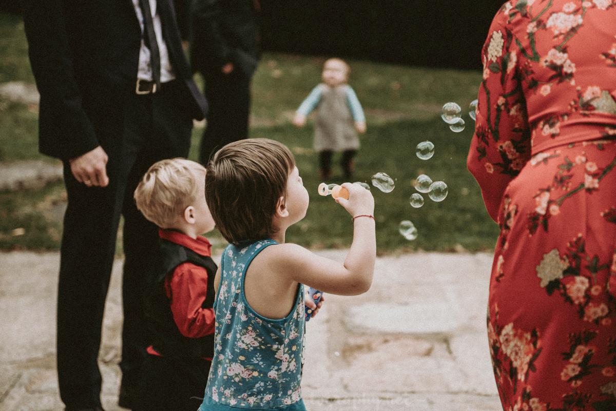casamento-wedding-luminous-photography-porto-karolina-pedro-145.jpg