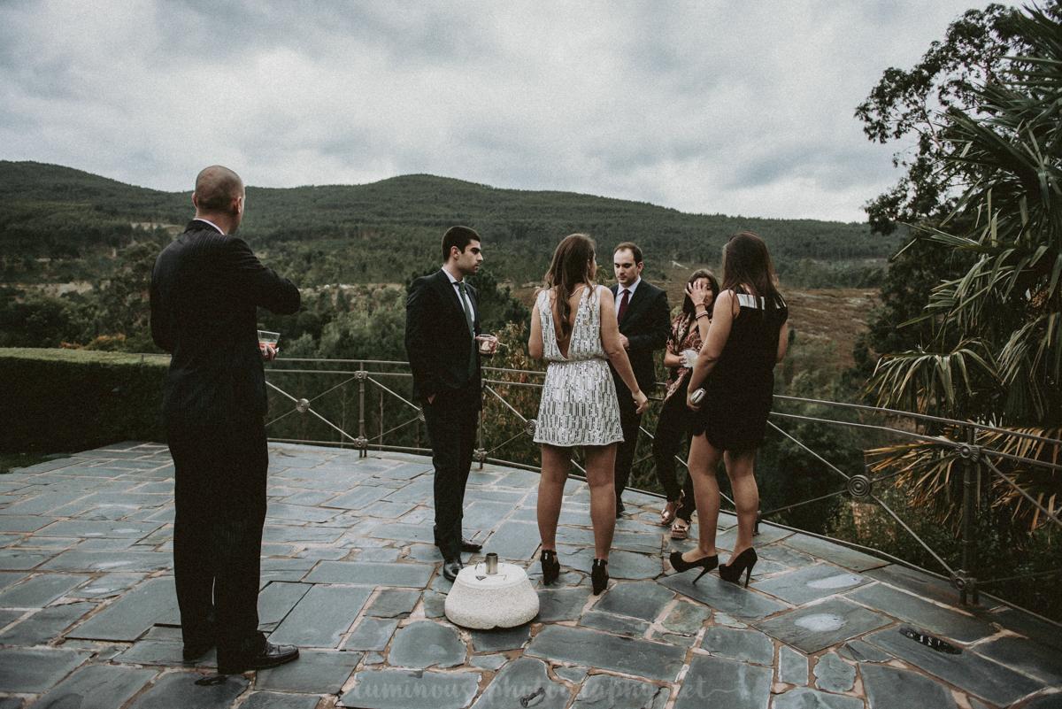 casamento-wedding-luminous-photography-porto-karolina-pedro-148.jpg