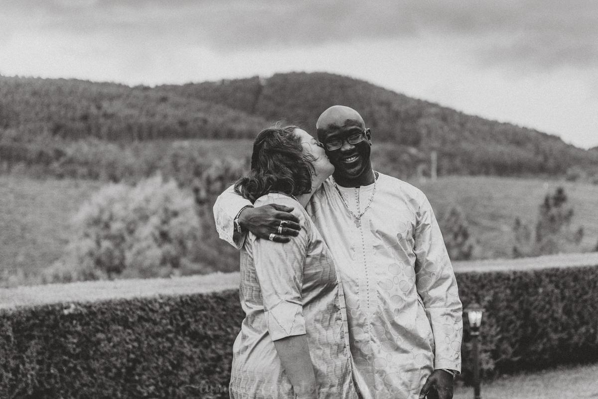 casamento-wedding-luminous-photography-porto-karolina-pedro-180.jpg