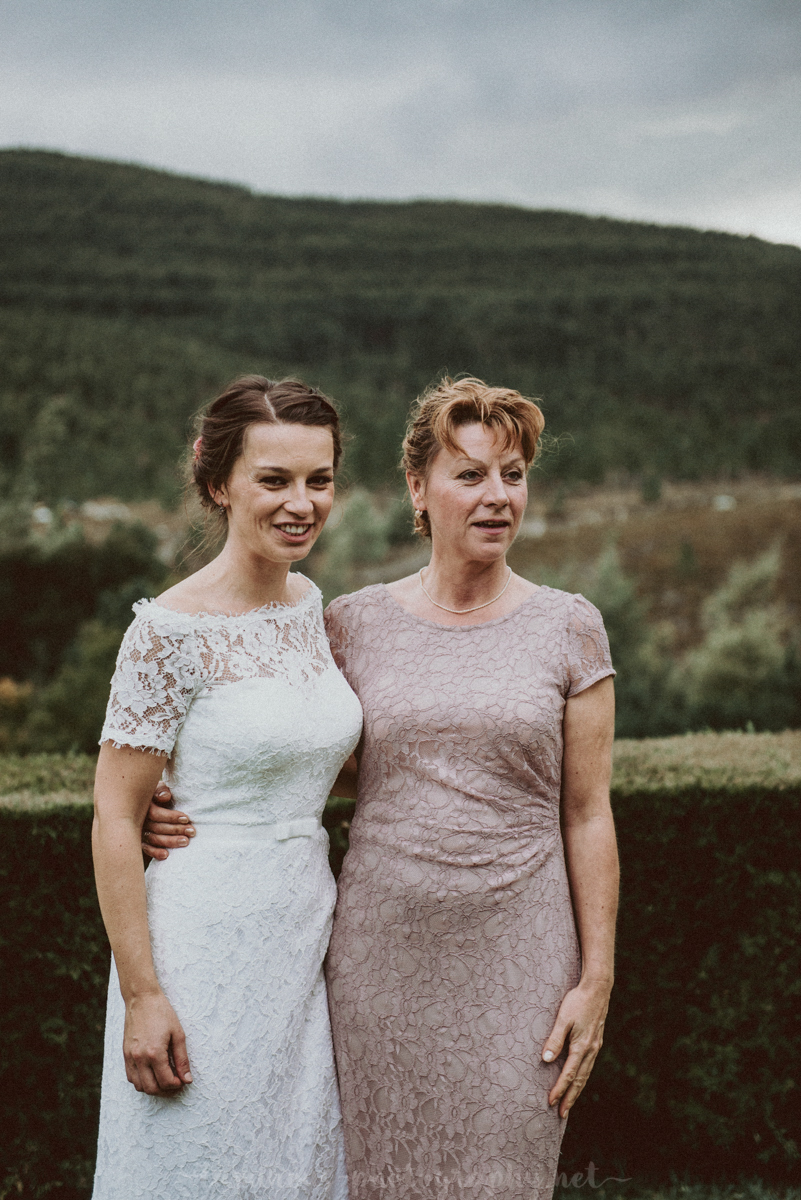 casamento-wedding-luminous-photography-porto-karolina-pedro-181.jpg