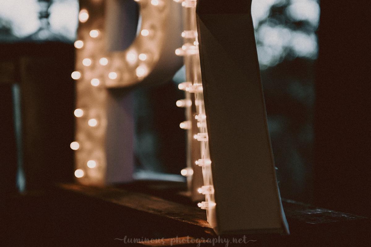 casamento-wedding-luminous-photography-porto-karolina-pedro-191.jpg