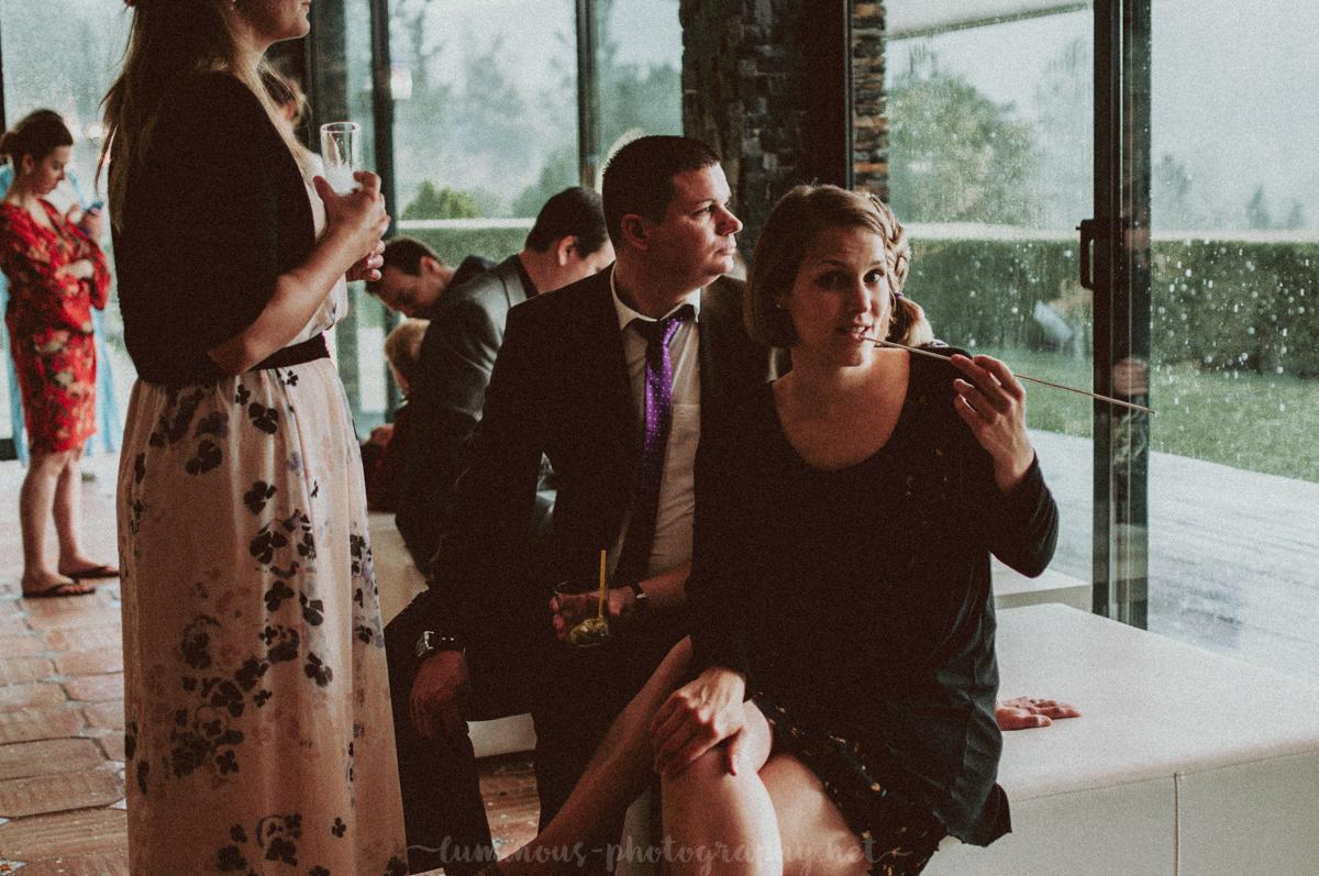 casamento-wedding-luminous-photography-porto-karolina-pedro-199.jpg