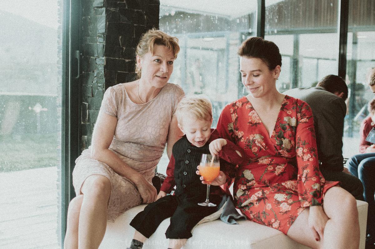 casamento-wedding-luminous-photography-porto-karolina-pedro-218.jpg