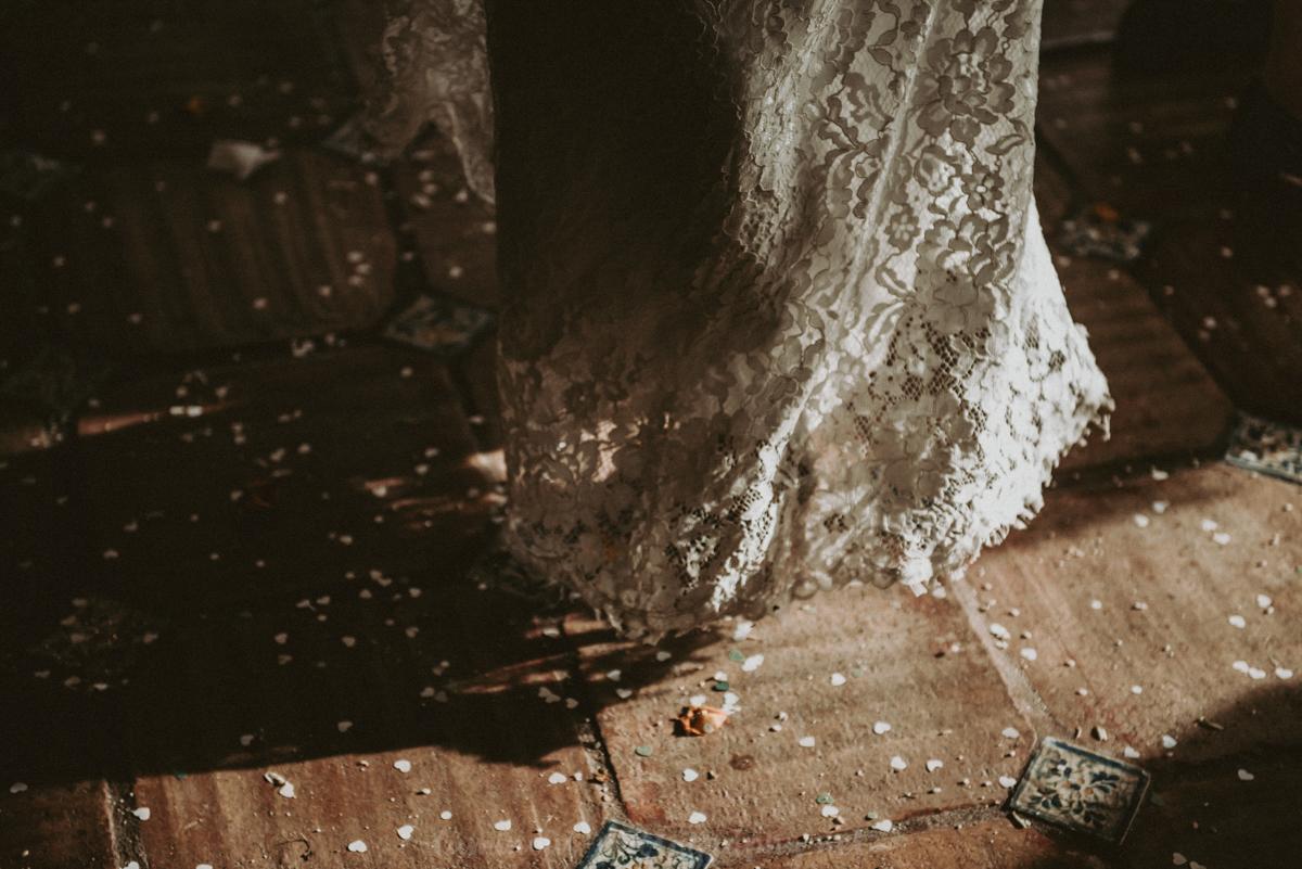 casamento-wedding-luminous-photography-porto-karolina-pedro-153.jpg