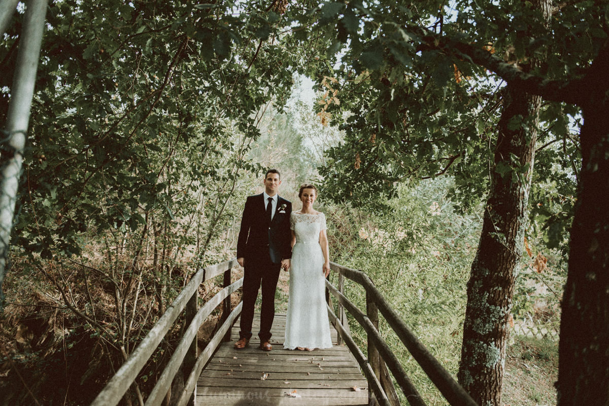 casamento-wedding-luminous-photography-porto-karolina-pedro-155.jpg