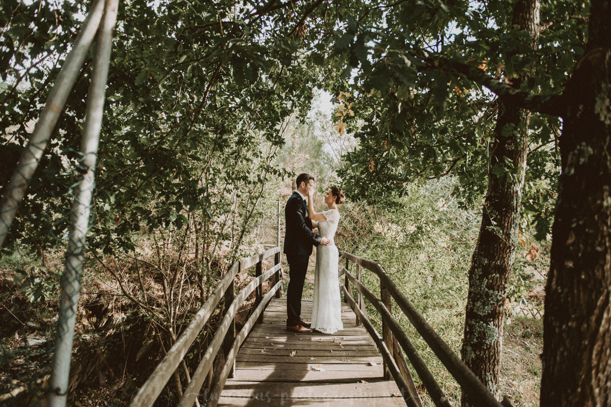 casamento-wedding-luminous-photography-porto-karolina-pedro-158.jpg