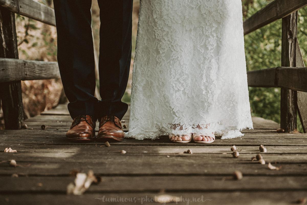 casamento-wedding-luminous-photography-porto-karolina-pedro-160.jpg