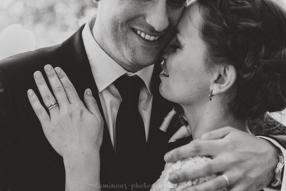 casamento-wedding-luminous-photography-porto-karolina-pedro-165.jpg