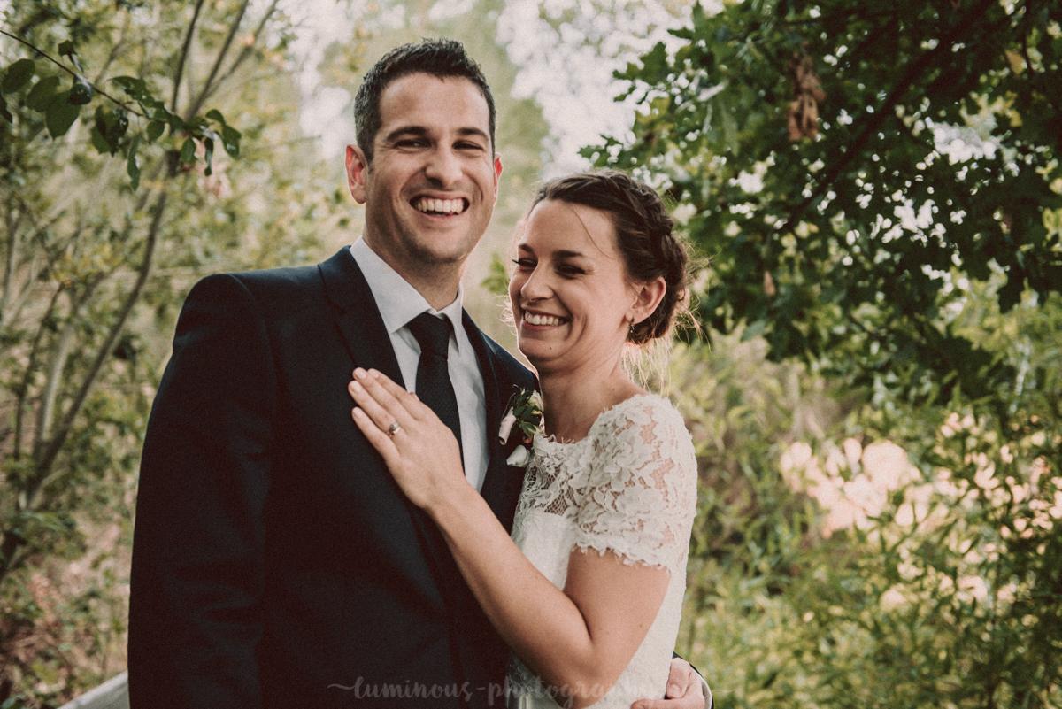 casamento-wedding-luminous-photography-porto-karolina-pedro-167.jpg
