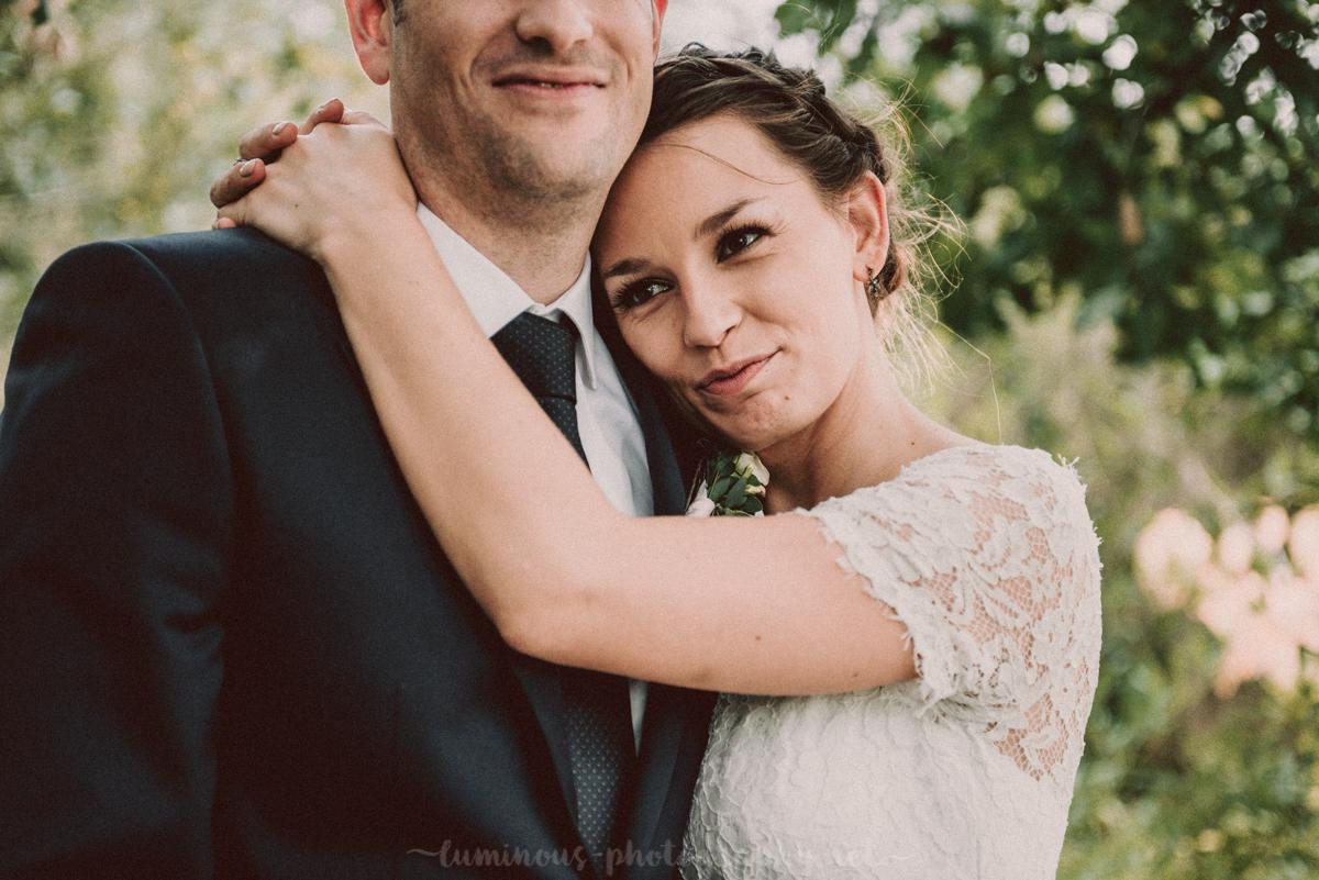casamento-wedding-luminous-photography-porto-karolina-pedro-168.jpg