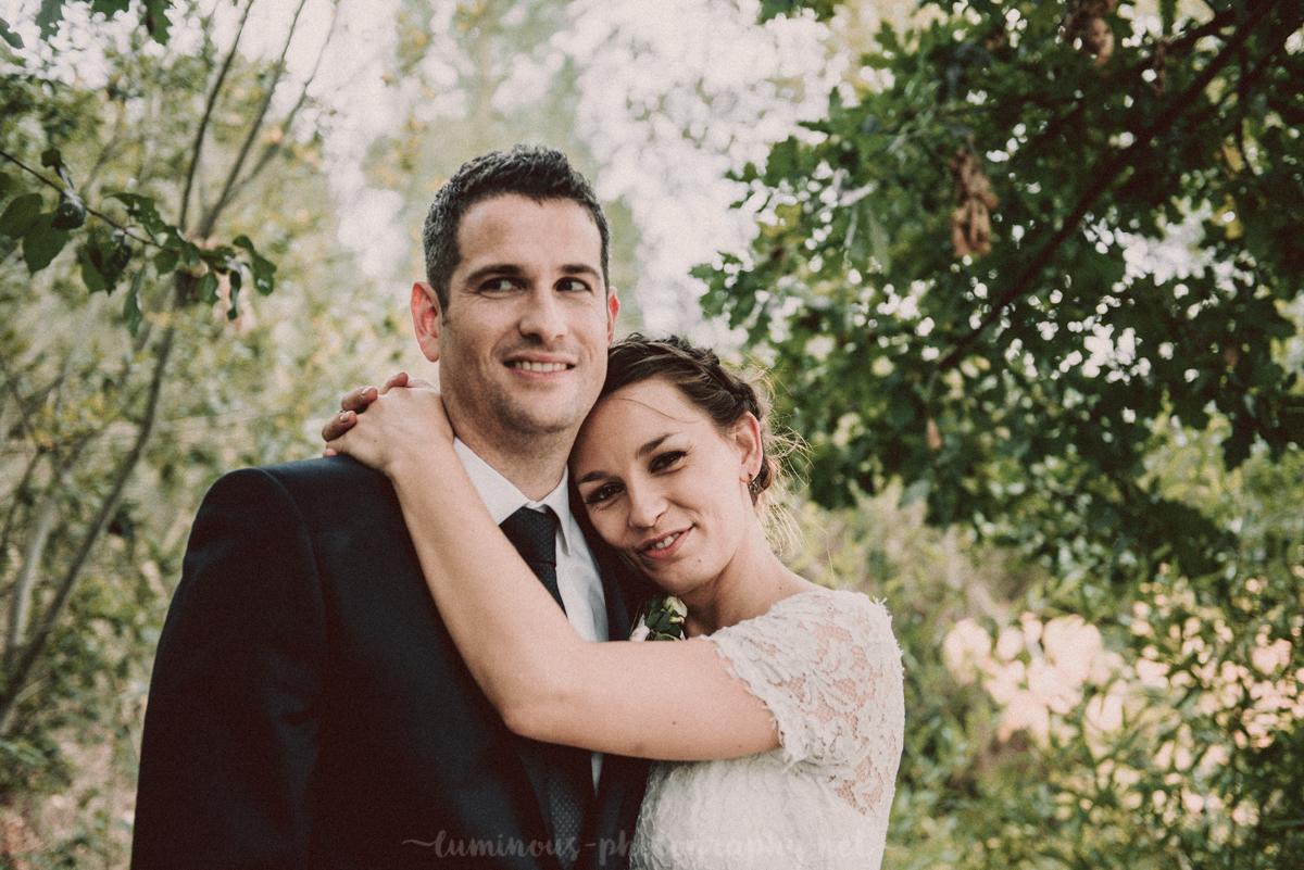 casamento-wedding-luminous-photography-porto-karolina-pedro-169.jpg