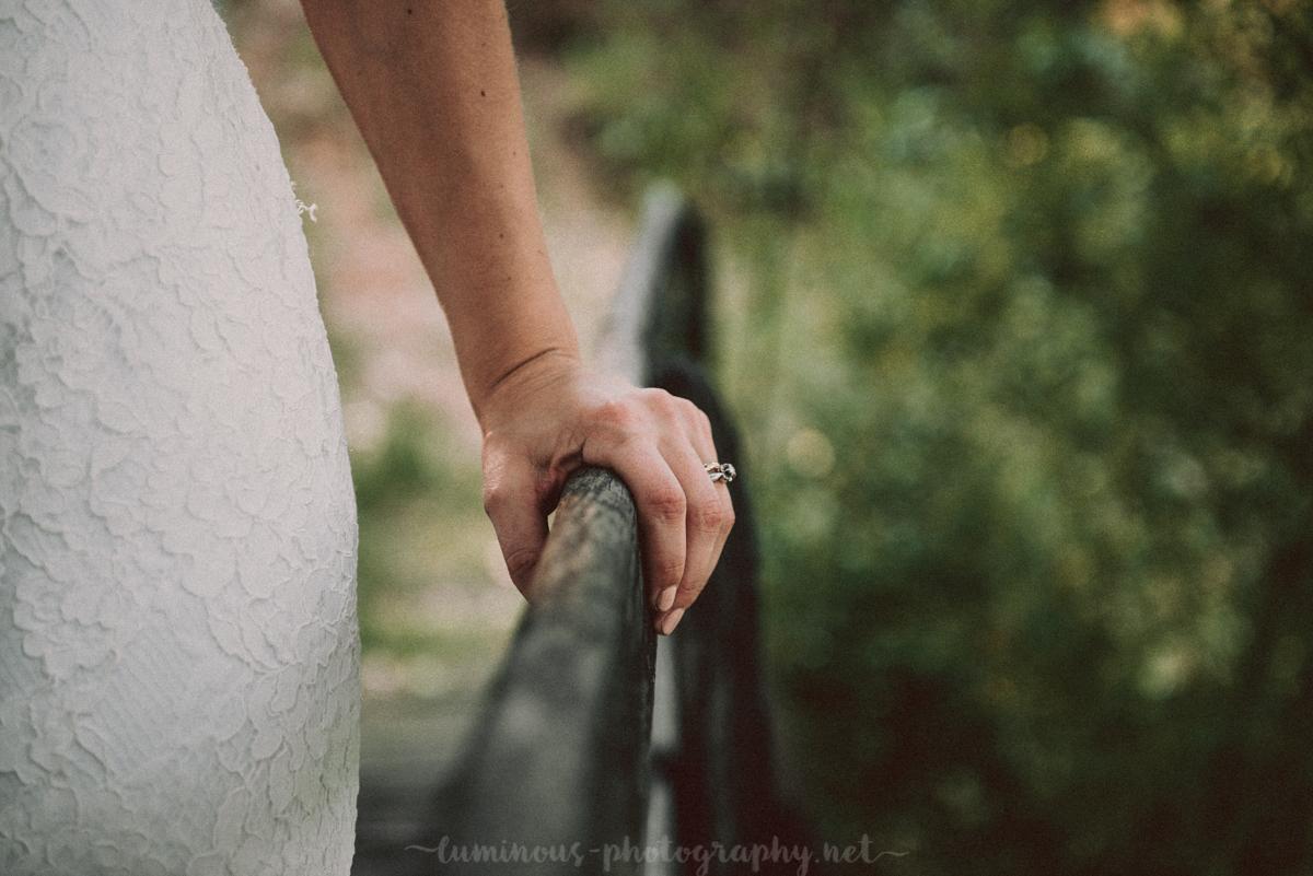 casamento-wedding-luminous-photography-porto-karolina-pedro-170.jpg