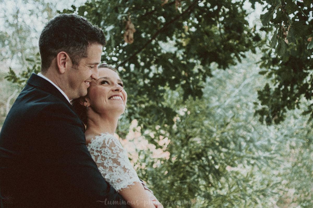 casamento-wedding-luminous-photography-porto-karolina-pedro-176.jpg