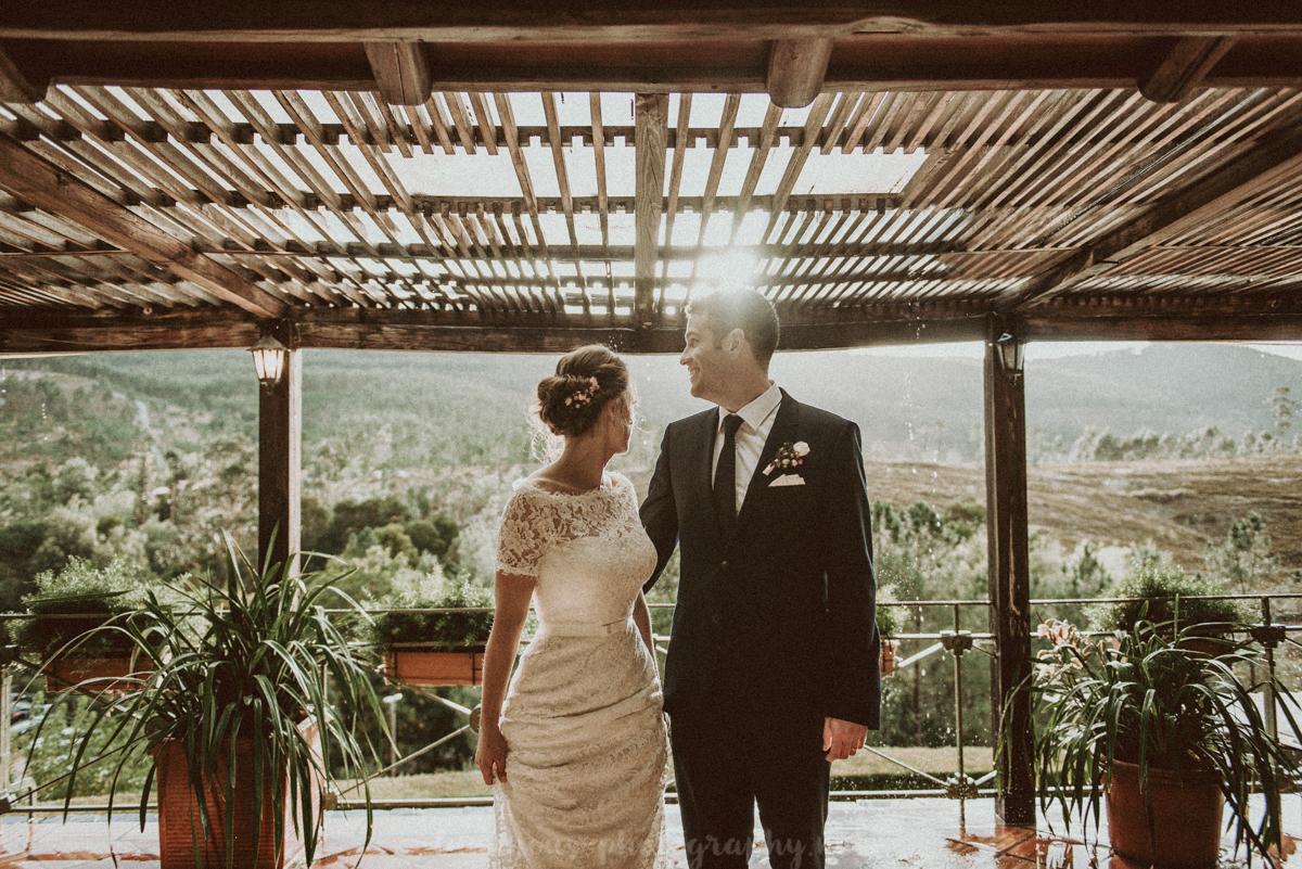 casamento-wedding-luminous-photography-porto-karolina-pedro-206.jpg