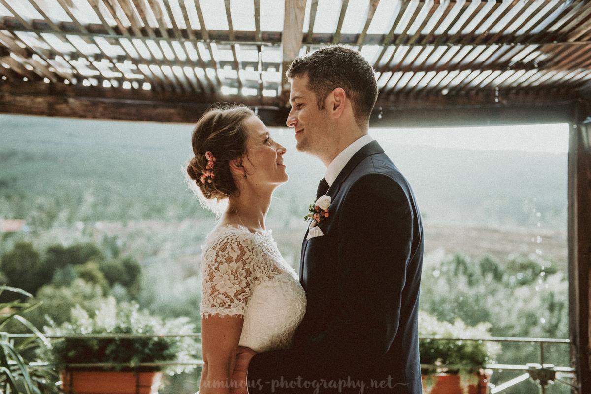 casamento-wedding-luminous-photography-porto-karolina-pedro-207.jpg