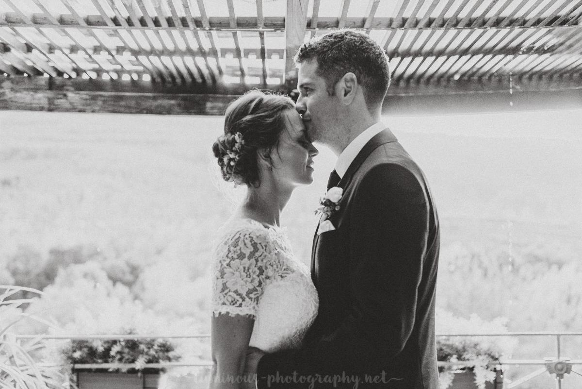 casamento-wedding-luminous-photography-porto-karolina-pedro-209.jpg