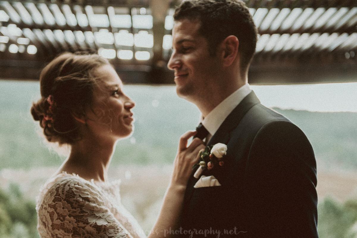 casamento-wedding-luminous-photography-porto-karolina-pedro-212.jpg