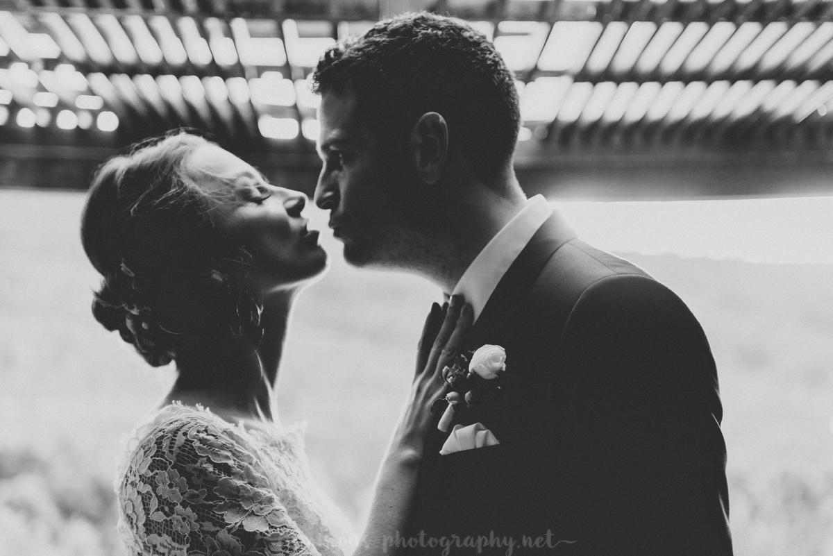 casamento-wedding-luminous-photography-porto-karolina-pedro-213.jpg
