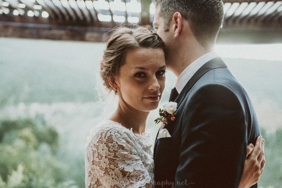 casamento-wedding-luminous-photography-porto-karolina-pedro-215.jpg