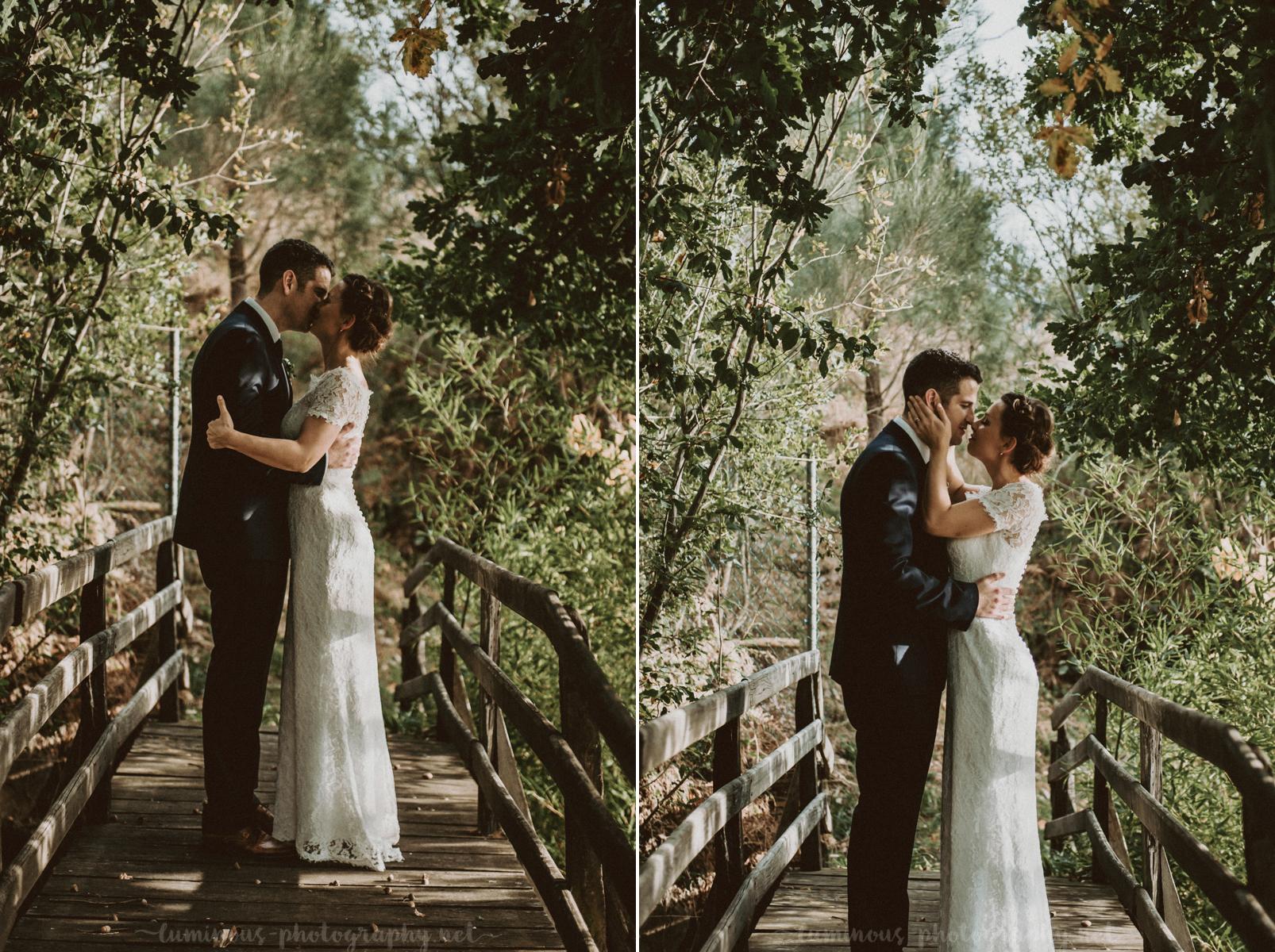 casamento-wedding-luminous-photography-porto-karolina-pedro-304.jpg