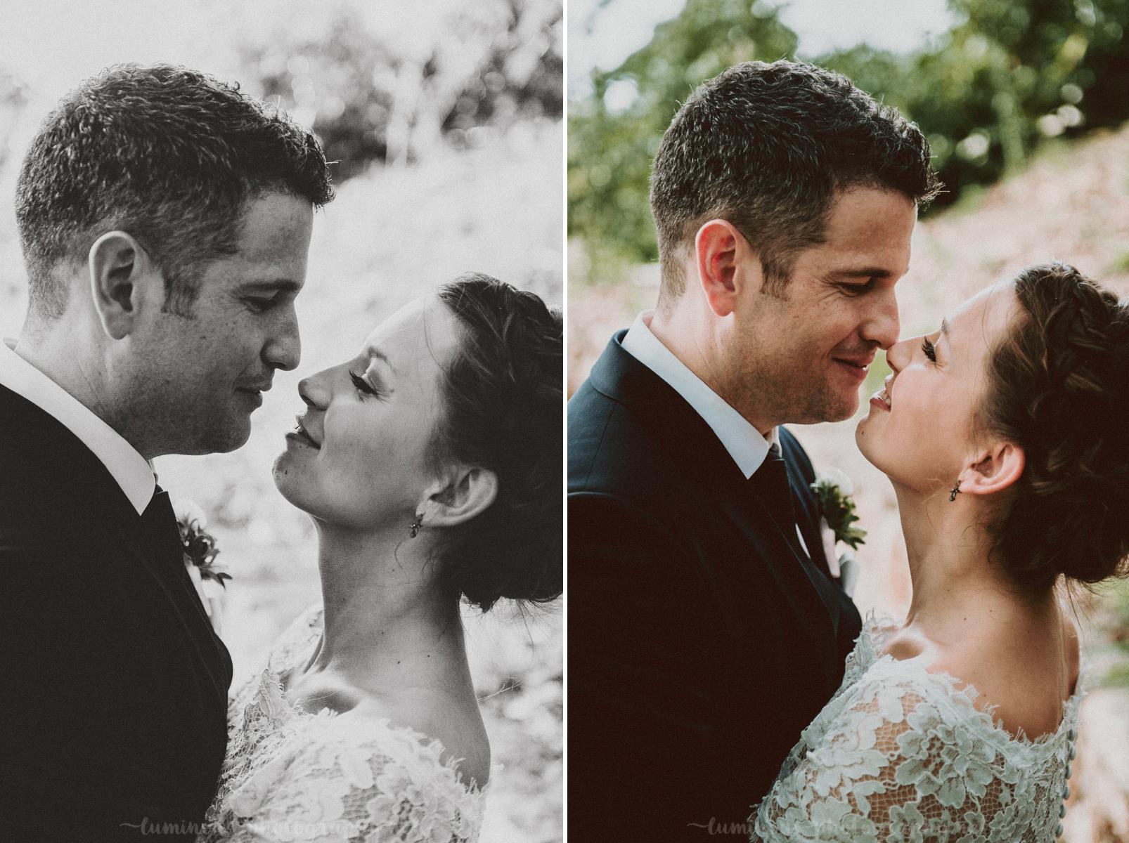casamento-wedding-luminous-photography-porto-karolina-pedro-306.jpg