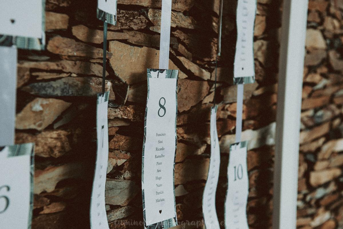 casamento-wedding-luminous-photography-porto-karolina-pedro-219.jpg