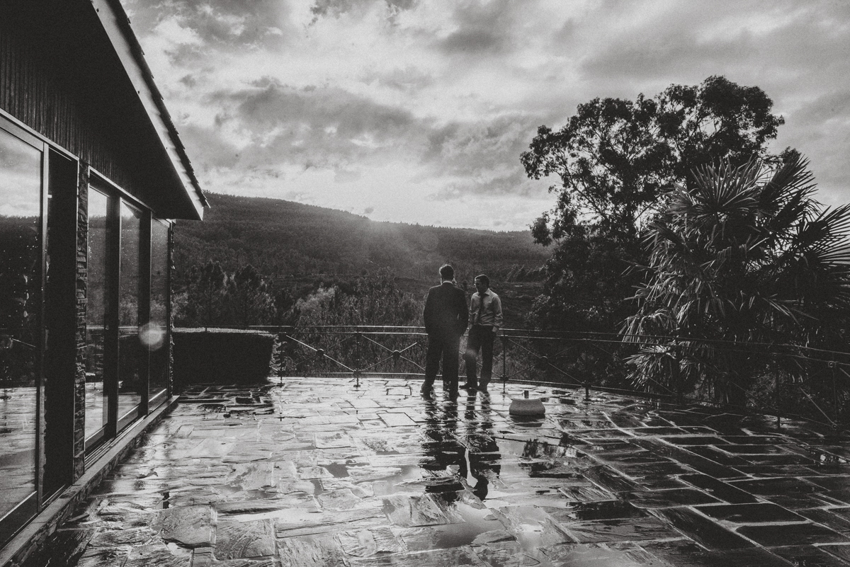 casamento-wedding-luminous-photography-porto-karolina-pedro-223.jpg