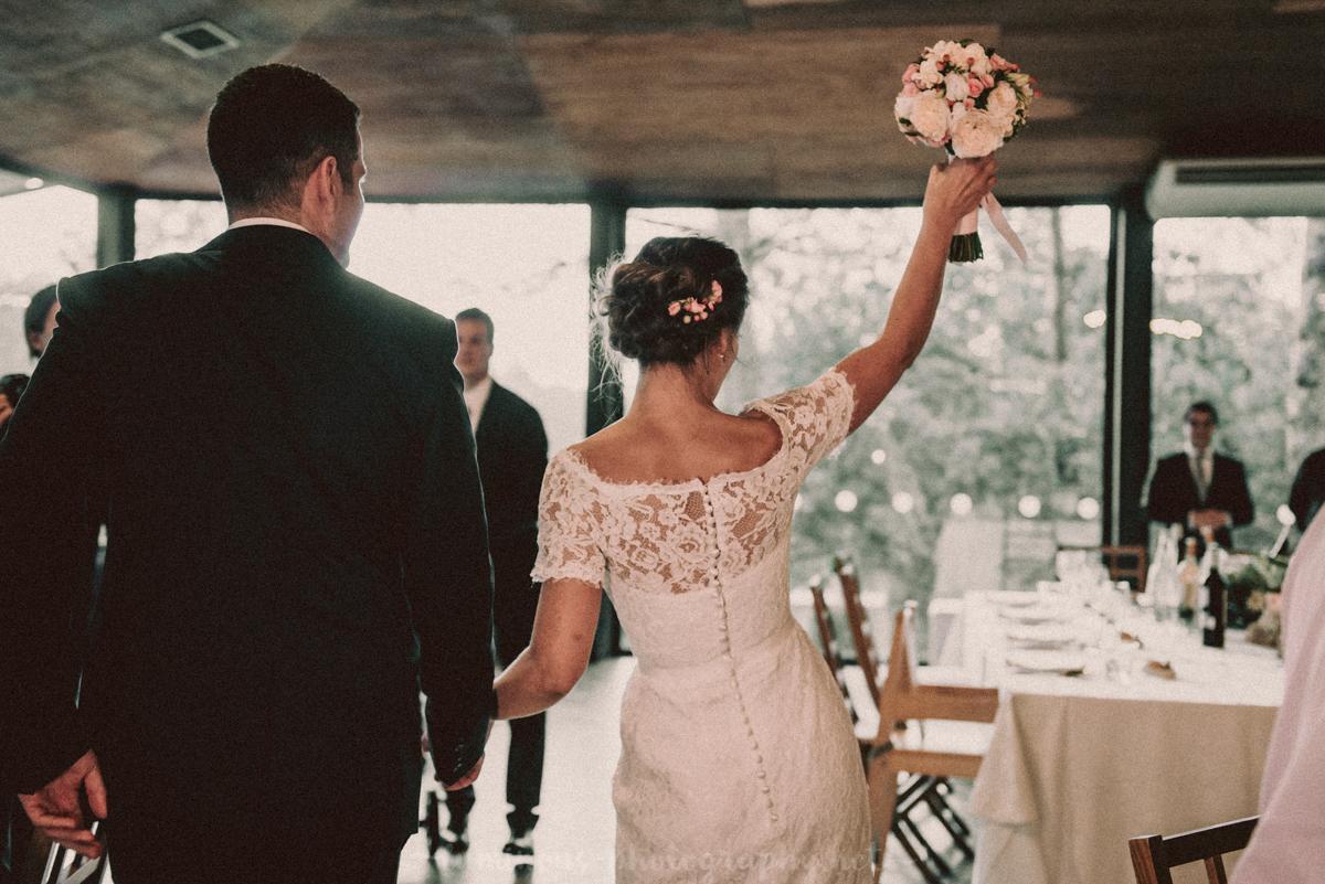 casamento-wedding-luminous-photography-porto-karolina-pedro-224.jpg
