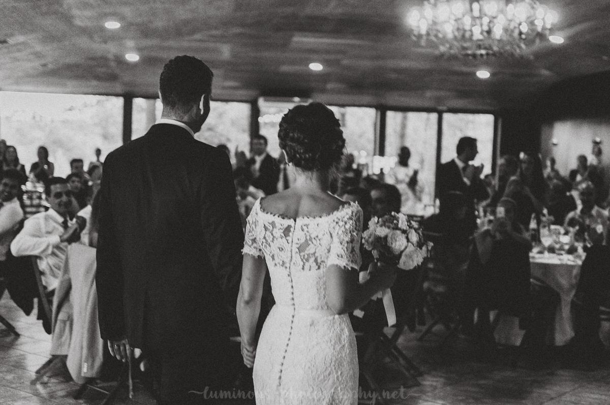 casamento-wedding-luminous-photography-porto-karolina-pedro-226.jpg