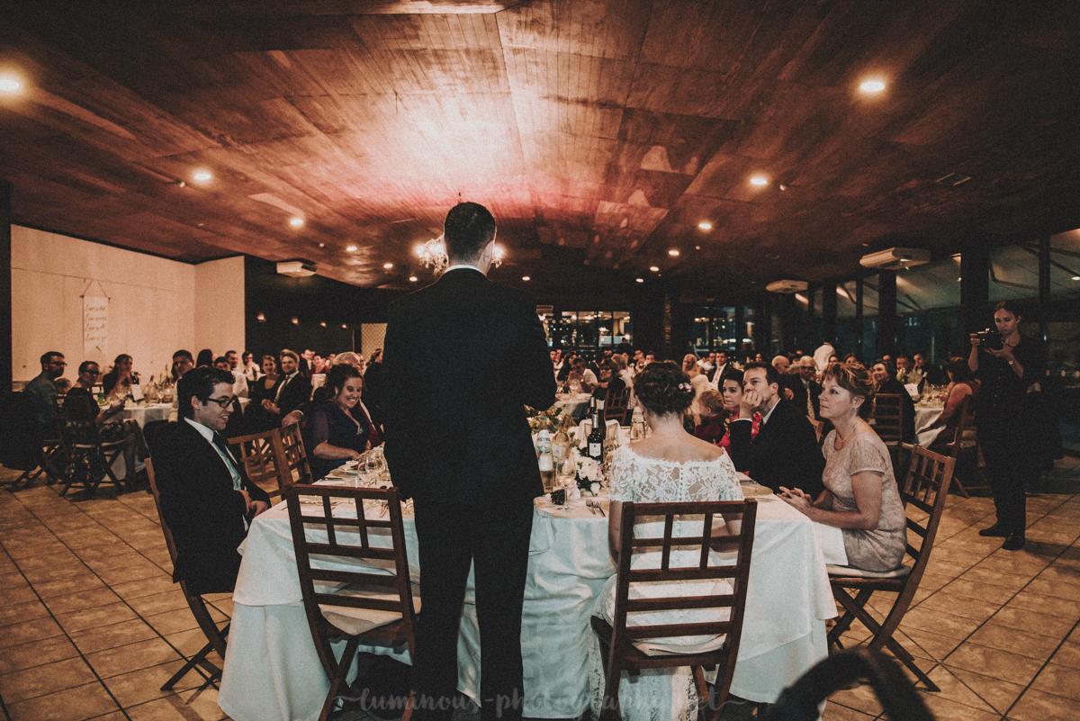 casamento-wedding-luminous-photography-porto-karolina-pedro-228.jpg