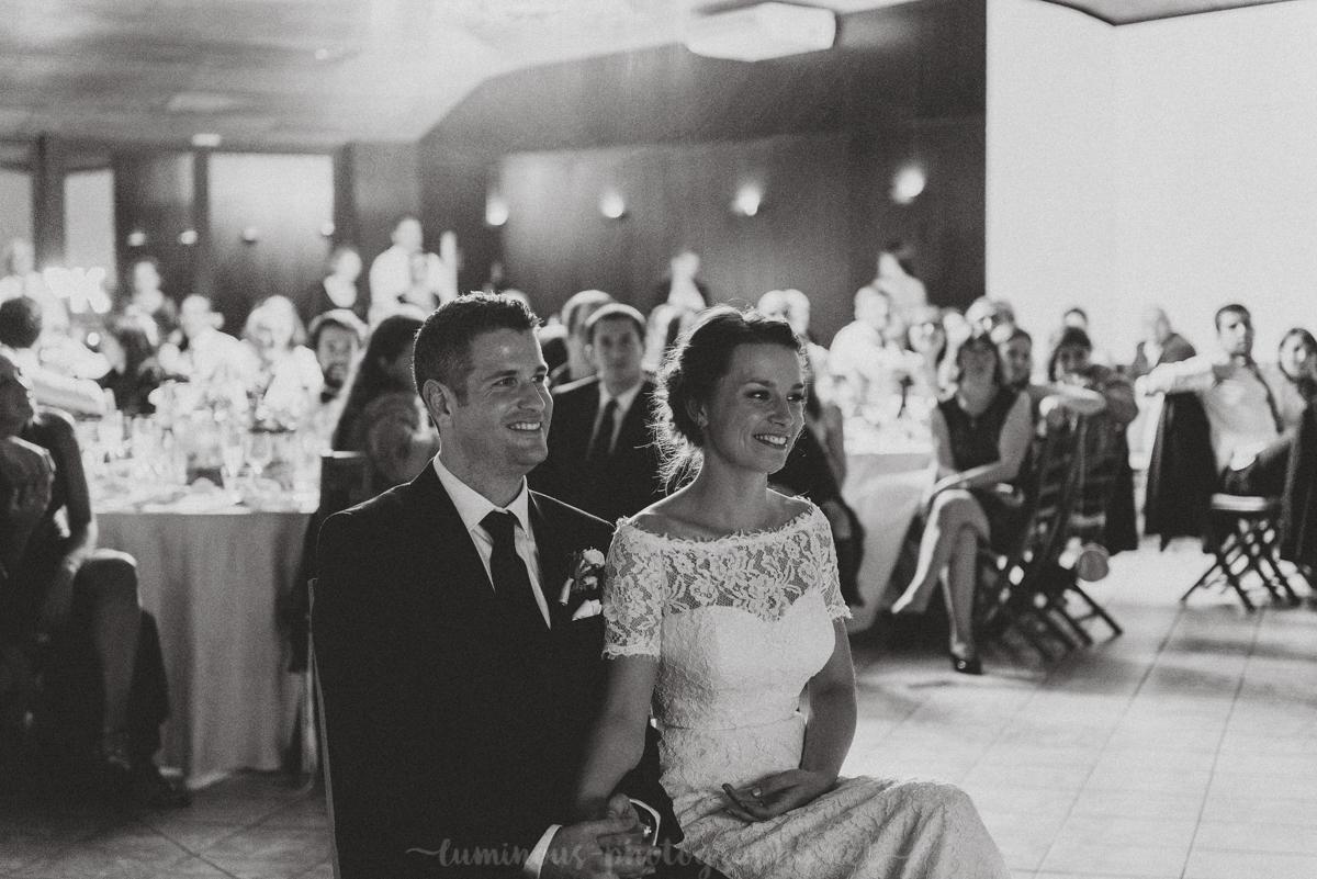 casamento-wedding-luminous-photography-porto-karolina-pedro-230.jpg