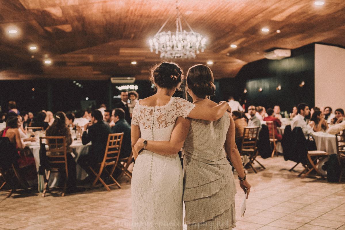 casamento-wedding-luminous-photography-porto-karolina-pedro-233.jpg